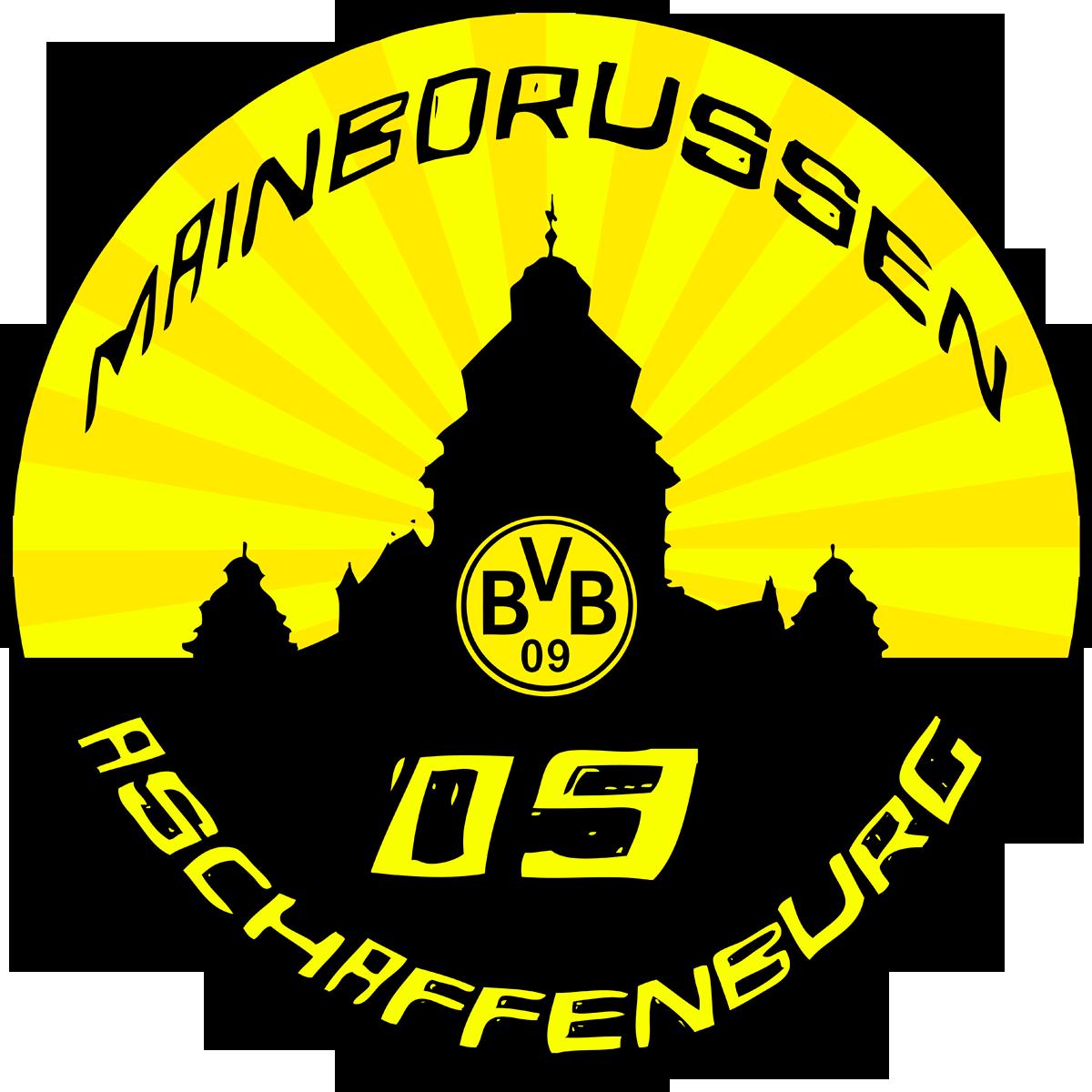 Fanclub Borussia Dortm...